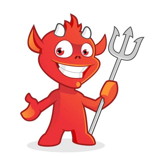 Resultado de imagen de el diablillo cojuelo