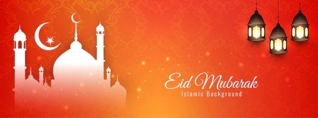 Download Gambar Ucapan Selamat Hari Raya Idul Fitri 2019 Bisa