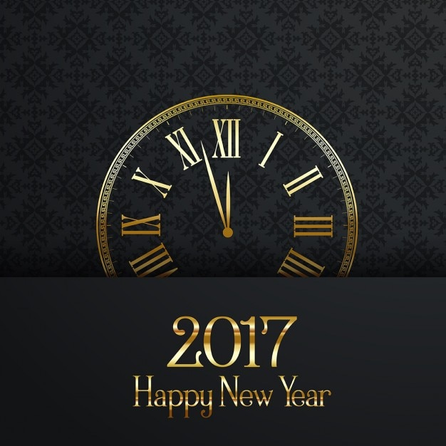 elegant new year backgrounds