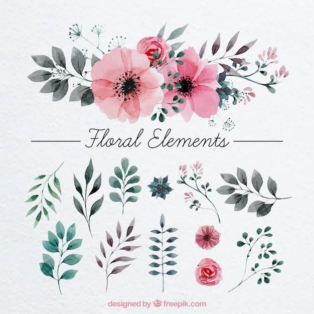 Printable Jasmine Invitations