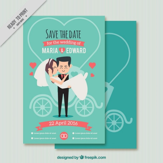 Funny Wedding Card Messages Photo Album Weddings Center – What to Write in a Wedding Card Funny
