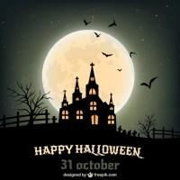 happy halloween pics download