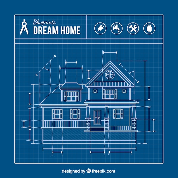 Architect Vectors Photos And PSD Files Free Download