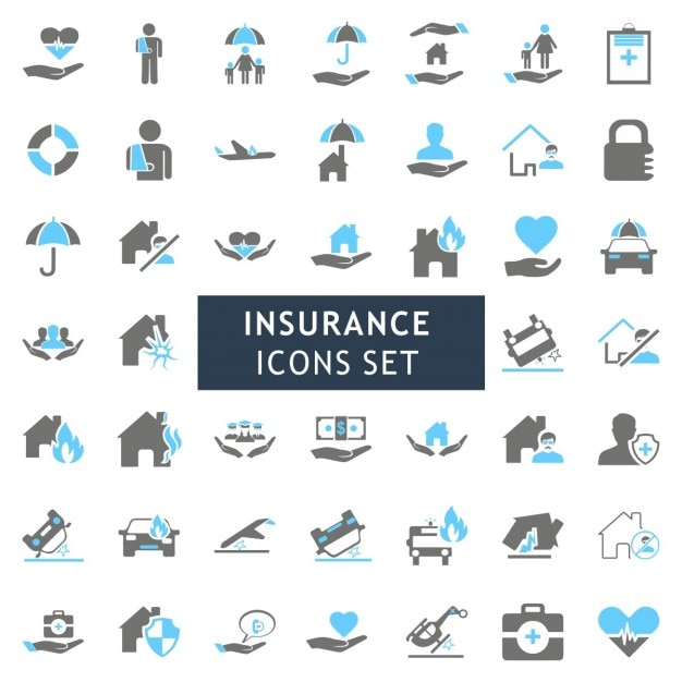 Blue Advantage Insurance
