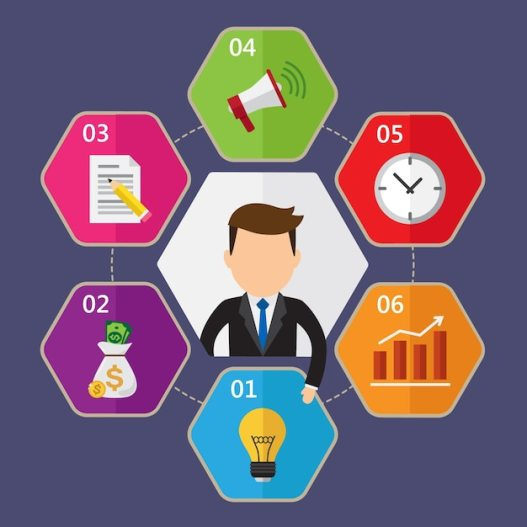 Image result for Infographic icons