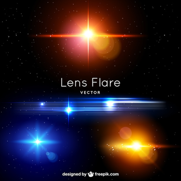 Flare Vectors Photos And PSD Files Free Download
