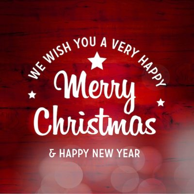 Image result for merry christmas 2019
