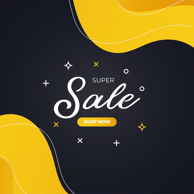 Download Youtube Banner Mockup Free Yellow Images