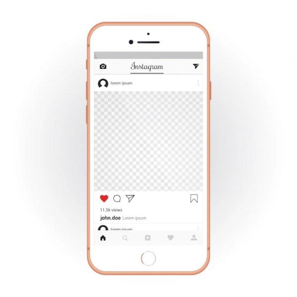 Как Сохранить Фото Из Инстаграм На Телефон Андроид