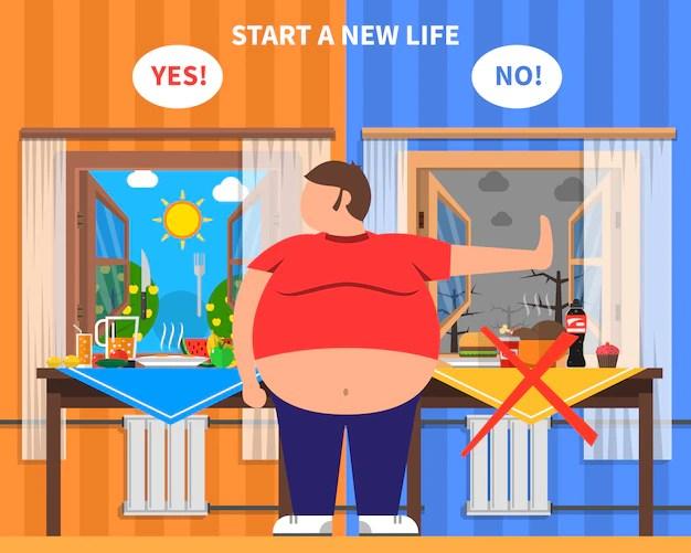 Việc giới hạn quảng cáo đồ ăn vặt của chính phủ Anh sẽ mang lại những tác động tích cực nhất định đối với thức trạng béo phì của trẻ em