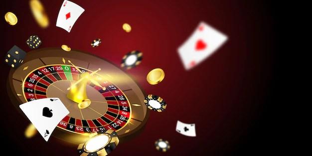 l'application casino max