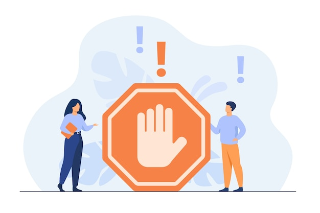 Cara Blokir Nomor Handphone Yang Tidak Kita Kenal