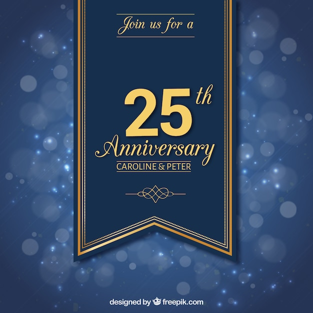 20 Anniversary Vectors Photos And PSD Files Free Download
