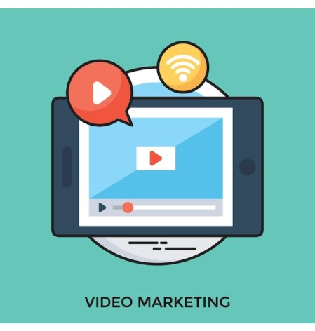 Hone Video Marketing Skills: How to Become a Better Digital Marketing Professional