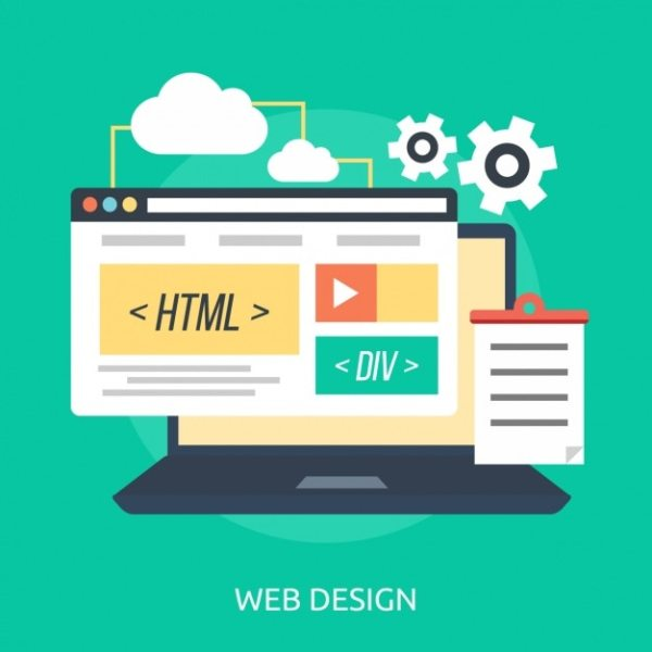 Html Vectors, Photos and PSD files | Free Download
