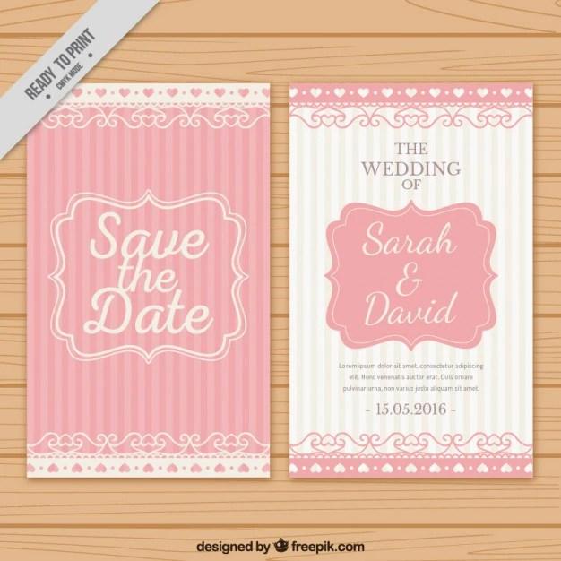 Fl Decorative Wedding Or Invitation Design Weddings Seasons Holidays