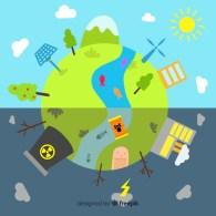 Risultato immagini per renewable energies
