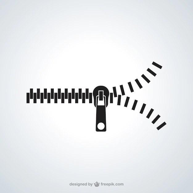 Download Zipper Vectors, Photos and PSD files   Free Download