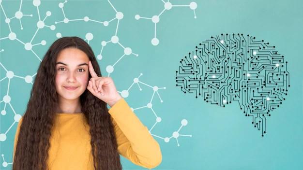 Booster les capacités du cerveau : récupération, mémoire, dépression