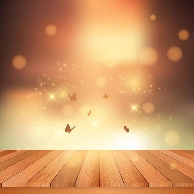 Papillon Vecteurs Et Photos Gratuites