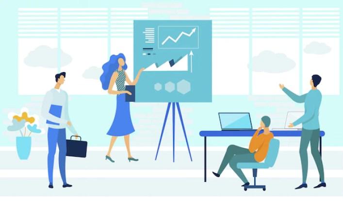 Resultado de imagen de coaching negocios