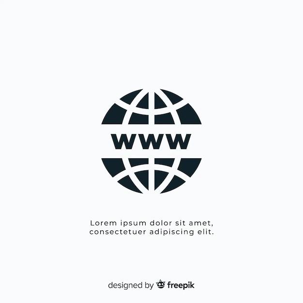 Plantilla moderna de logo de conectividad | Vector Gratis