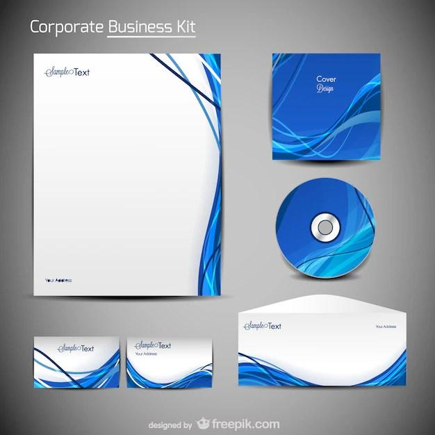 Ein Trend Waren Verpackungs Design Vektor Material Download Der Kostenlosen Vektor