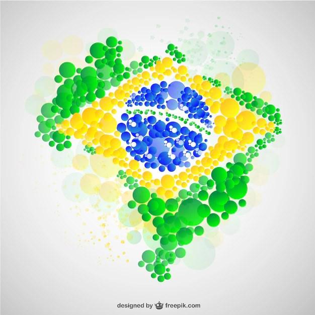 brasil-bandeira-do-mapa-de-vetor-livre_23-2147493445.jpg (626×626)