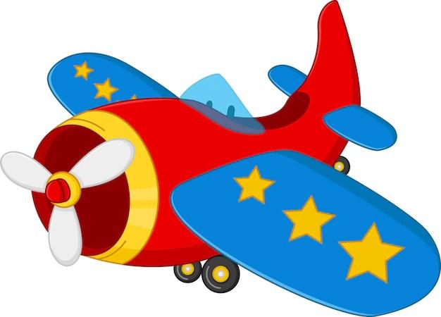 Descrição do produto em inglês após português mini avião à fricção brinquedo infantil educativo com modelos de animais e desenhos características: Desenho De Aviao Vetor Premium