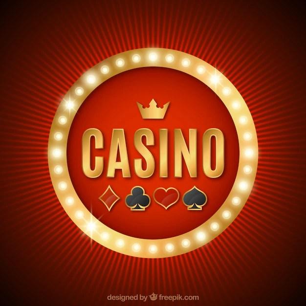 apuesta gratis casino