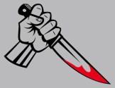 Hora da Notícia-Poço Verde: Sobrinho com problemas mentais mata o tio a  facadas em Poço Verde .