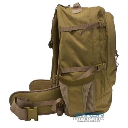 Kelty   Kelty MAP 3500 Military Assault Pack  Kelty    MAP 3500     Kelty MAP 3500 Military Assault Pack