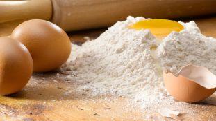 Backen mit Kindern: Rezepte für Kuchen & Co - [GEOLINO]