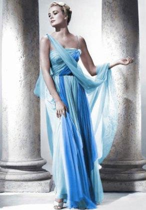 https://i1.wp.com/image.glamourdaze.com/2012/06/To-Catch-a-Thief-Blue-Chiffon-Dress-by-Edith-Head-worn-by-Grace-Kelly.jpg?resize=292%2C419