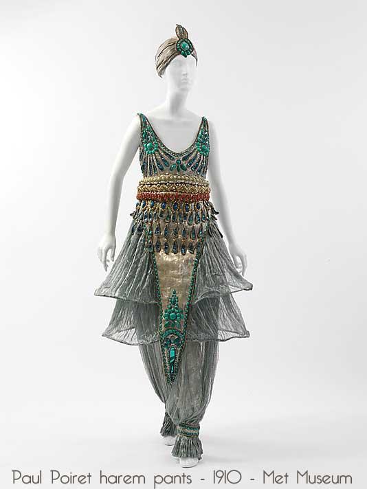 https://i1.wp.com/image.glamourdaze.com/2013/09/Paul-Poiret-harem-pants-1910-Met-Museum.jpg