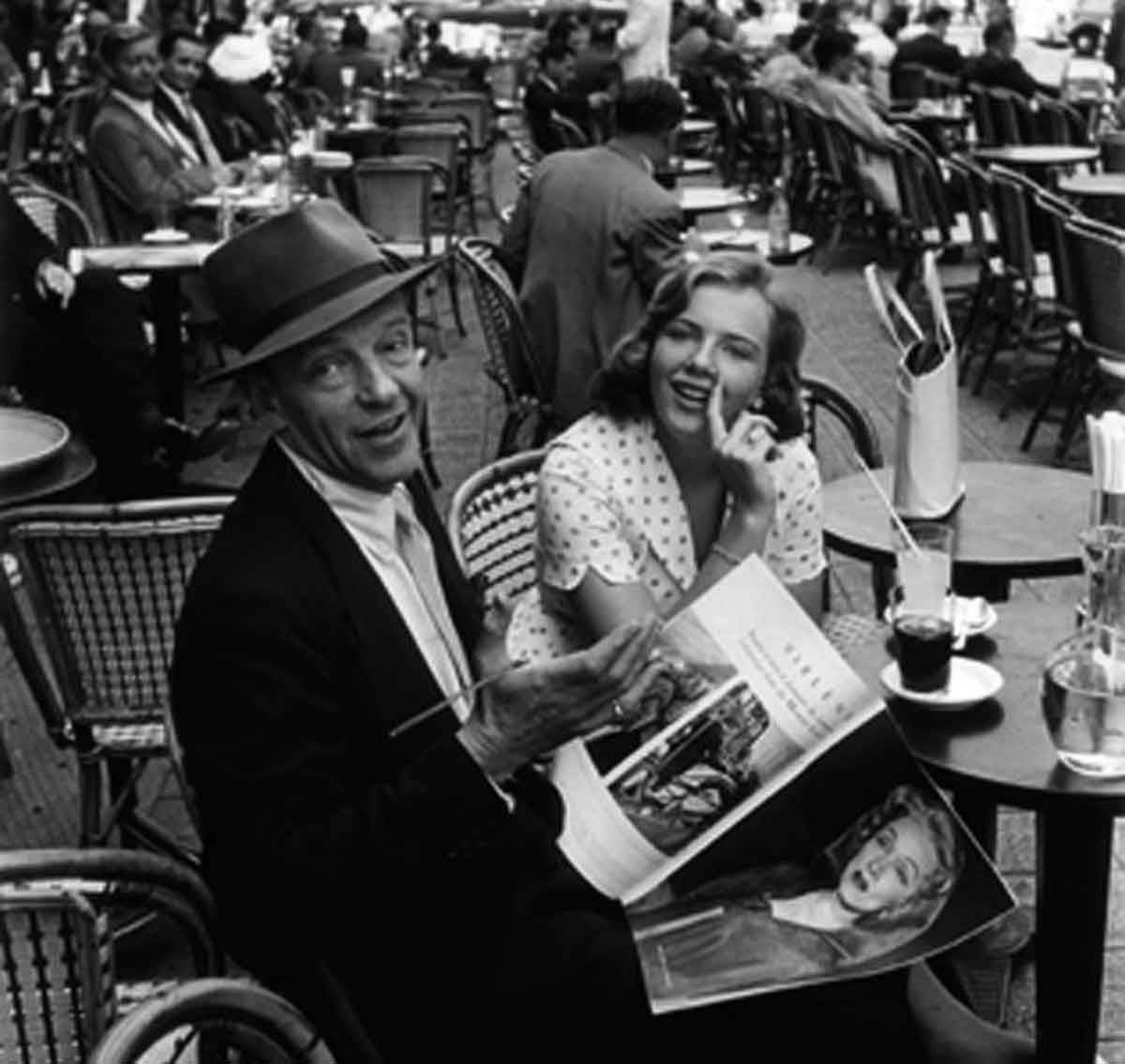 1961--Fred-Astaire---Paris-Cafe