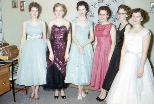 Straight-out-of-the-50s