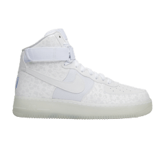 Nike Air Force 1 High 'Stash'