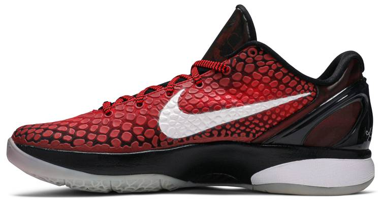 Nike Zoom Kobe 6 All-Star 'All-Star'