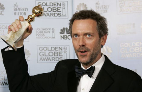 https://i1.wp.com/image.guardian.co.uk/sys-images/Arts/Arts_/Pictures/2007/01/16/hughlaurie460.jpg
