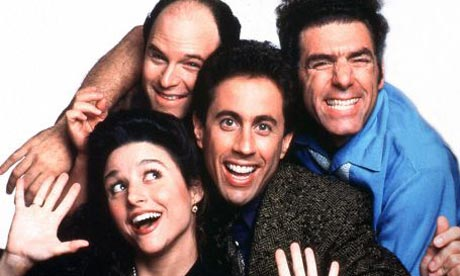 https://i1.wp.com/image.guardian.co.uk/sys-images/Arts/Arts_/Pictures/2008/05/13/seinfeld460x276.jpg
