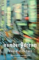 https://i1.wp.com/image.guardian.co.uk/sys-images/Books/Pix/covers/2001/09/18/number9dream.jpg