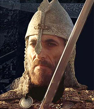 "//image.guardian.co.uk/sys-images/Film/Pix/gallery/2005/05/10/saladin3.jpg"" cannot be displayed, because it contains errors."