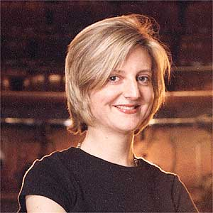 https://i1.wp.com/image.guardian.co.uk/sys-images/Guardian/Pix/gallery/2002/07/04/3Marianne_Elliott.jpg