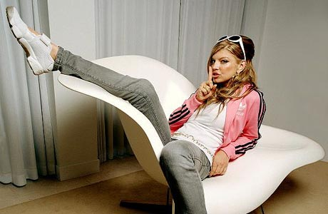 https://i1.wp.com/image.guardian.co.uk/sys-images/Music/Pix/pictures/2007/07/03/fergie460.jpg?w=900
