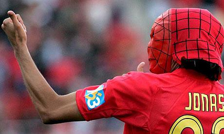 https://i1.wp.com/image.guim.co.uk/sys-images/Football/Pix/pictures/2008/07/10/Gutierrez460.jpg