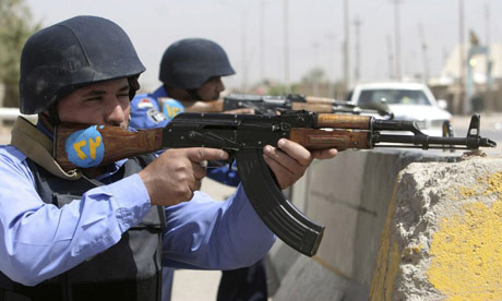 https://i1.wp.com/image.guim.co.uk/sys-images/Guardian/Pix/pictures/2008/03/25/Iraqi-police-takesC.jpg