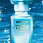 Tom Ford Mandarino Di Amalfi Acqua Eau De Toilette 100 Ml Harrods Gr