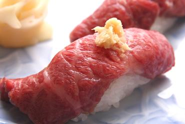 Image result for horse sashimi
