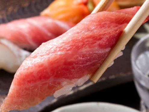 「寿司」の画像検索結果